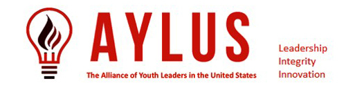 Alliance of Youth Leaders