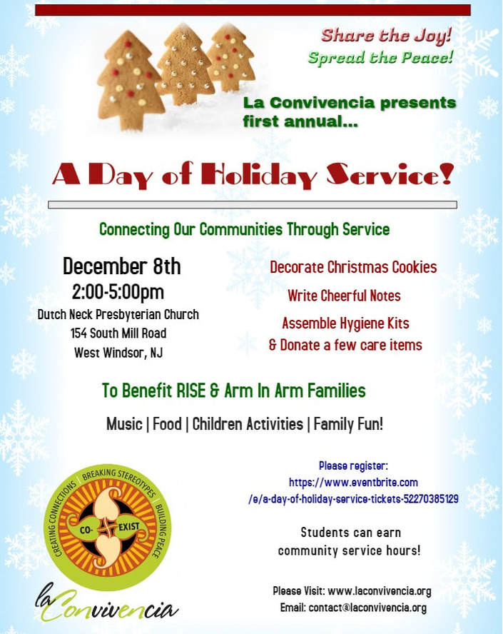 20181208 A-Day-of-Holiday-Service-flyer-12-8-la ...